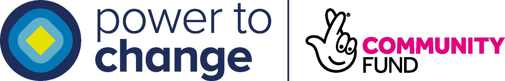 CBTU logo